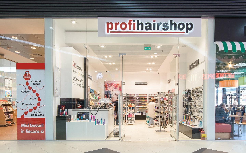 ProfiHairShop